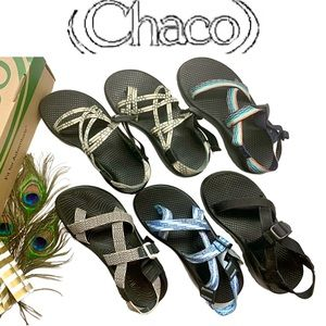 UPDATE- New Chaco Batch NOW In! Extras added